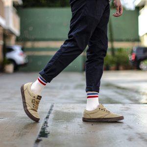 Hipster Blancos